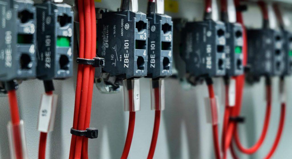 IMAI006PO – Electromecánica de mantenimiento de bombas y equipos de presión 20/4565
