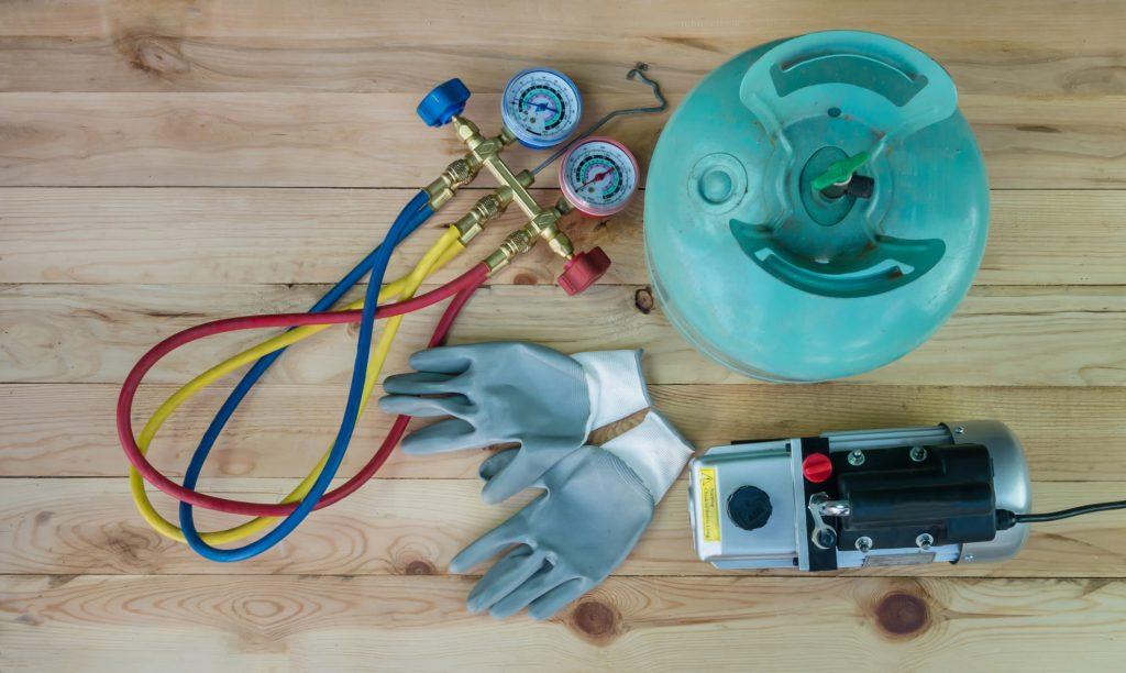 IMAR01EXP-–-Refrigerantes-alternativos-a-los-gases-fluorados-de-efecto-invernadero-CO2-Y-AMONIACO
