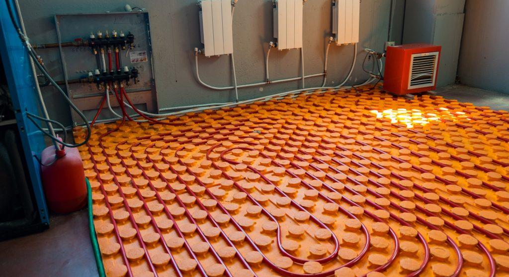 IMAR0508 – Desarrollo de proyectos de instalaciones caloríficas
