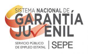 logo-garantia-juvenil