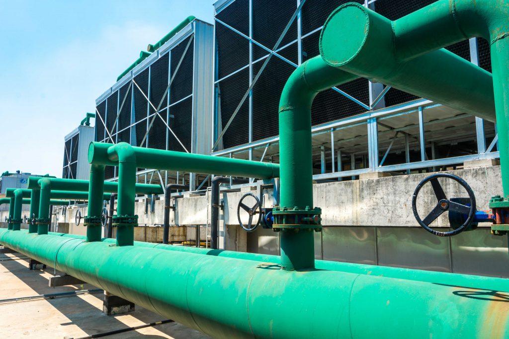 CEIF-2020-01-1200x628--facebook-IMAR0208.--Montaje-y-mantenimiento-de-instalaciones-de-climatización-y-ventilación-extracción-SUBVENCIONADO