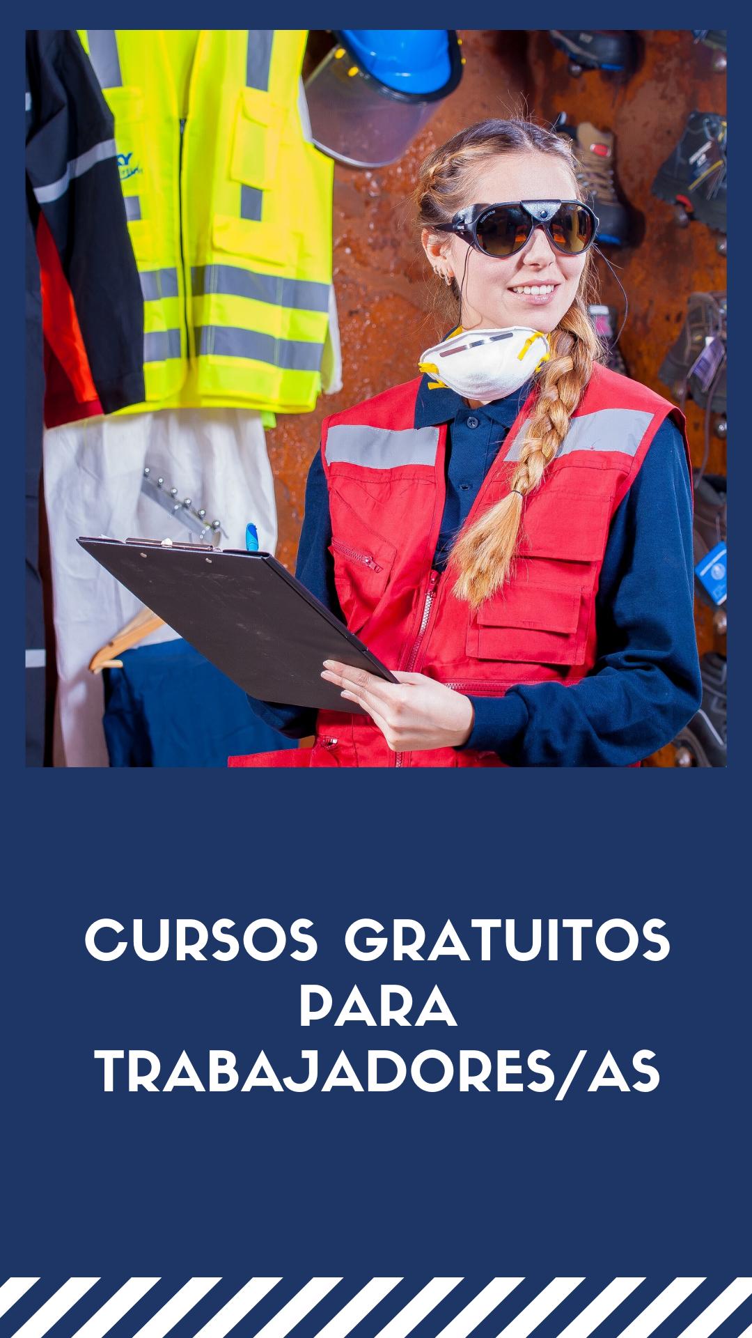 cursos-gratuitos-para-trabajadores